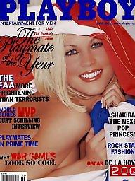 Mature, Vintage, Magazine, Vintage mature