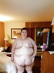 Fat, Dick, Babes, Nasty, White, Dicks
