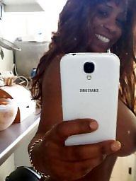 Ebony milf, Ebony amateur, Black milf, Milf ebony, Black amateur