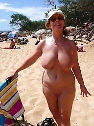 Webtastic, Bbw boobs
