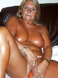Tanned, Mature slut, Milf amateur, Slut mature