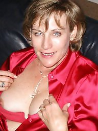 Hot mom, Mom, Hot milf, Amateur mom