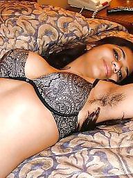 Arab, Arab milf, Arabic, Milf tits, Big tits milf, Arab tits