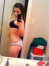 Panties, Teen panties, Cute teen, Teen cute