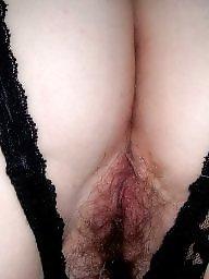 Big boobs, Milf bbw, Milf big boobs