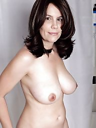 Aunt, Moms, Mature mom, Amateur mature, Mature aunt