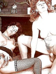 Vintage mature, Horny mature, Beautiful mature, Vintage amateur, Mature beauty, Vintage amateurs