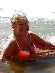 Nudist, Mature beach, Couples, Mature nudist, Nudists, Beach mature