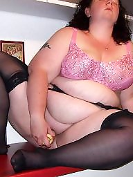 Bbw mature, Mature feet, Bbw feet, Mature mix, Amateur feet