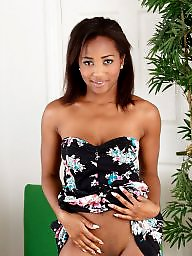Ebony, Black, Teens, Ebony teen, Innocent, Black teen