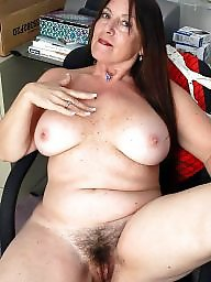 Mature tits, Mature hairy, Mature beauty, Beautiful mature
