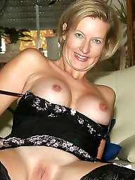 Real mom, Amateur mom, Mature moms, Mom amateur, Real amateur