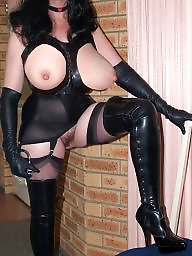 Mistress, Mature, Mature stockings, Upskirt mature, Mature upskirt, Mature mistress