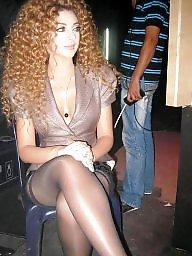 Sexy milf, Arabian, Egyptian