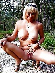 Mature granny, Amateur granny, Granny mature, Granny amateur, Milf granny