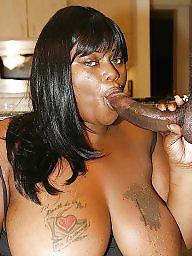 Ebony bbw, Bbw black, Ebony milf, Bbw ebony, Bbw milf