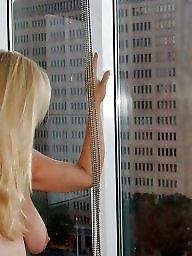 Window, Hotel