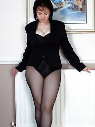 Mature femdom, Mature big boobs, Femdom mature, Escort, Big boobs mature