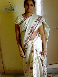Indian, Wife, Indian mature, Asian mature, Indian milf, Mature wife