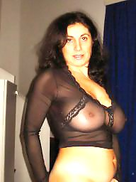 Curvy, Sexy mature, Sexy milf, Mature sexy, Milf boobs, Milf big boobs