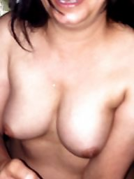 Fat, Hairy mature, Fat pussy, Dirty mature, Dirty, Mature pussy