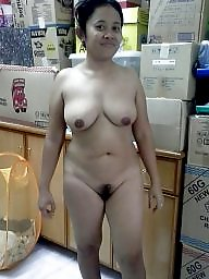 Posing, Naked, Mature posing, Mature naked