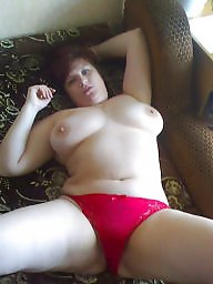 Hairy mature, Hairy matures, Private, Mature ladies, Mature hairy
