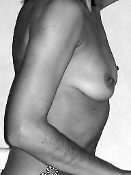 Nipples, Nipple, Anna