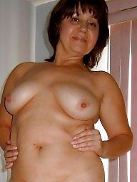 Breast, Breasts, Amazing