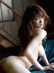 Hairy asian, Asians, Asian babes