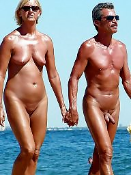 Couples, Group, Couple, Mature nude, Mature couple, Nude