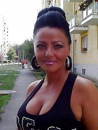 Mature ass, Milf tits, Mature upskirt, Mature tits, Upskirt mature, Tit mature
