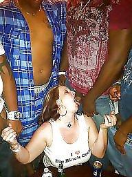 Bbc, Amateur interracial, Real amateur, Interracial slut