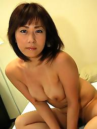 Japanese, Asian wife, Japanese wife, Cute, Wife japanese, Cute asian