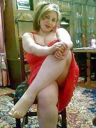Egypt, Girl, Arabic, Arab girl