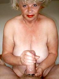 Bbw granny, Granny, Granny bbw, Grannies, Bbw grannies, Granny mature