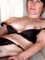 Hairy mature, Mature hairy, Mature stocking, Milf stockings, Stocking milf, Milf hairy
