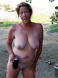 Bbw mature, Mature slut, Bbw slut