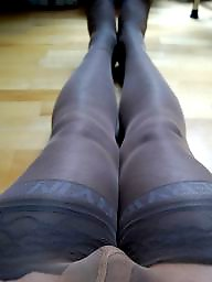 Tight, Tights, Amateur stocking, Stocking amateur