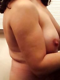 Nipples, Mature wife, Slut wife, Mature nipple, Mature slut, Show