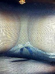 Topless, Milf upskirt