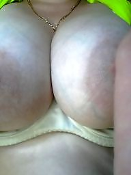 Huge tits, Huge boobs, Amateur big tits, Russian boobs, Big tit, Big amateur tits