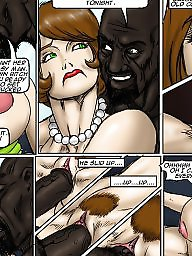 Interracial cartoon, Interracial, Interracial cartoons, Cartoon interracial, Bus, Interracial creampie