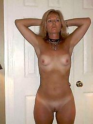 Mature wife, Milf stockings, Stockings mature, Stocking mature, Wife mature, Stocking milf