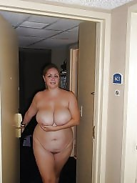 Big, Bbw boobs, Chubby amateur, Chubby boobs, Amateur chubby, Chubby amateurs