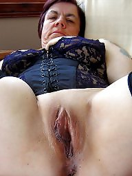 Mature, Stockings, Mature nylon, Nylons, Mature stocking, Stocking milf