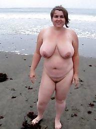 Beach, Nudism, Voyeur beach, Beach voyeur