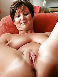 Wives, Granny amateur, Amateur granny, Amateur grannies, Mature wives, Amateur milf
