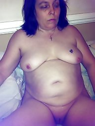 Chubby, Fat mature, Fat, Chubby mature, Hookers, Mature fat