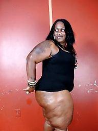 Black bbw, Ebony bbw, Bbw black, Bbw ebony, Black bbw ass